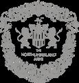 Northumberland Arms logo